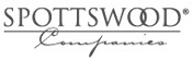 Logo for Spottswood Companies, Inc.