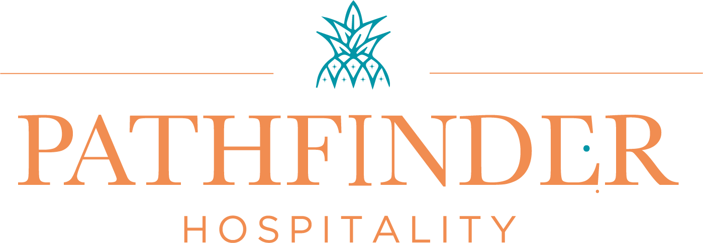 Logo for Pathfinder Development