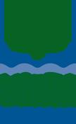 Logo for North Cypress Medical Center