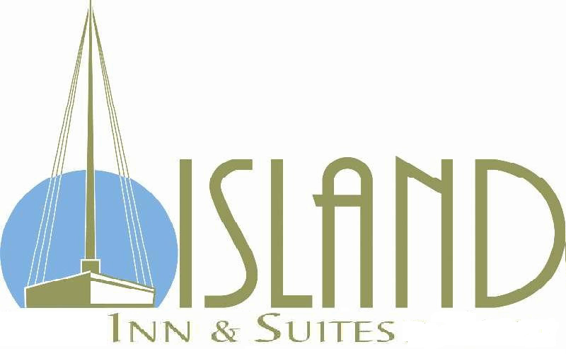 Cherry Cove Hospitality Locations Hospitality Online