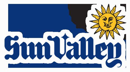 Logo For Sun Valley Resort
