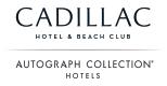 Logo for Courtyard Cadillac Miami Beach/Oceanfront