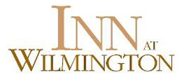 Logo for Inn at Wilmington