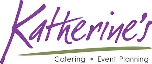 Logo for Katherine's Catering (White Lake Oaks)