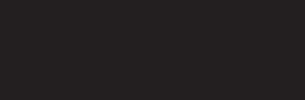 Logo for Best Western Plus Laguna Brisas Spa Hotel