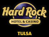 Cherokee hard rock casino chips casino lakewood lakewood wa
