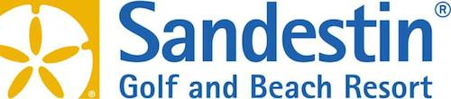 Logo for Sandestin Golf and Beach Resort