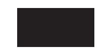 Logo for JW Marriott Hotel Pune