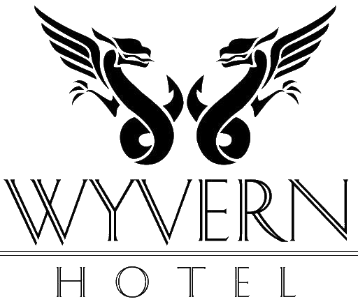 Image result for wyvern hotel punta gorda
