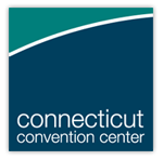 Logo for The Connecticut Convention Center