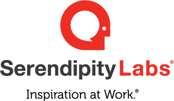 Logo for Serendipity Labs