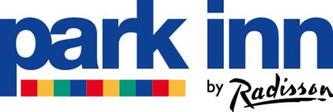 Logo for Park Inn by Radisson Covina