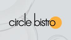 Logo for Circle Bistro