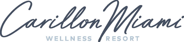Logo for The Carillon Hotel & Spa