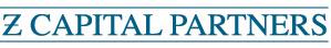 Logo for Z Capital Partners