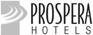 Logo for Prospera Hotels, Inc.
