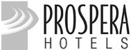 Logo for Prospera Hotels, Inc.