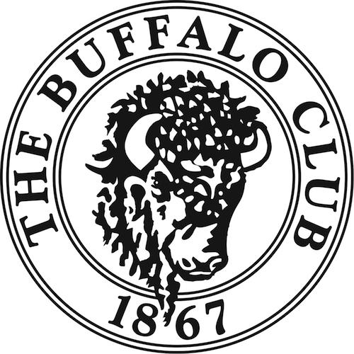 the buffalo club  buffalo  ny jobs