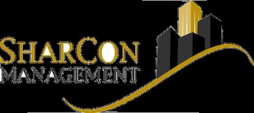 Sharcon Management Development Locations Hospitality