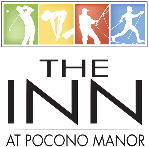Logo for The Inn at Pocono Manor