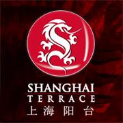 Logo for Shanghai Terrace Restaurant