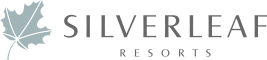 Logo for Silverleaf Resorts Vacation Store