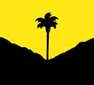 Logo for California Pizza Kitchen