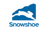 Logo for Snowshoe Mountain Resort
