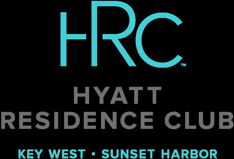 Logo for Hyatt Residence Club Key West, Sunset Harbor