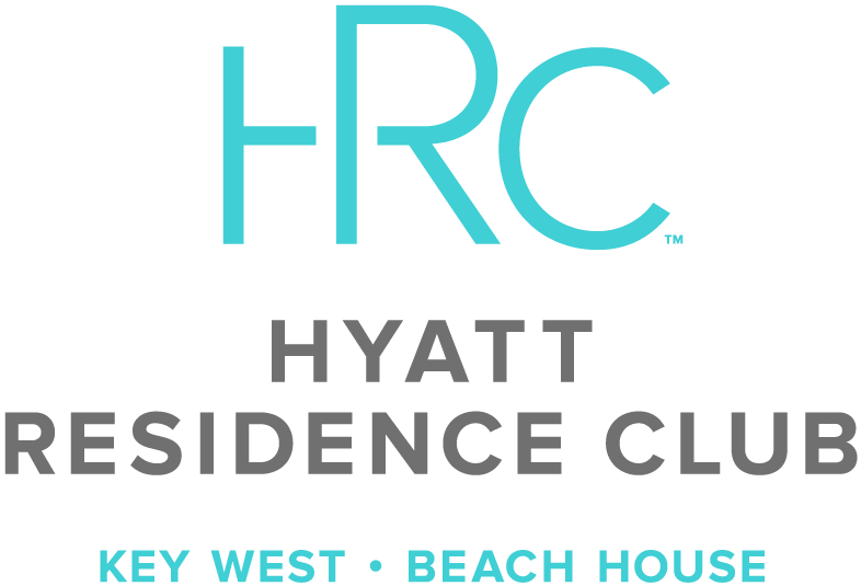 Logo for Hyatt Beach House, A Hyatt Residence Club
