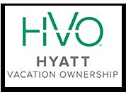 Logo for Hyatt Carmel Highlands, A Hyatt Residence Club