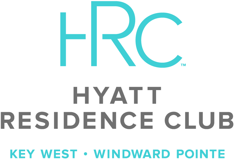 Logo for Hyatt Windward Pointe, A Hyatt Residence Club