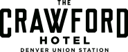 Image Result For Homewood Suites Locations