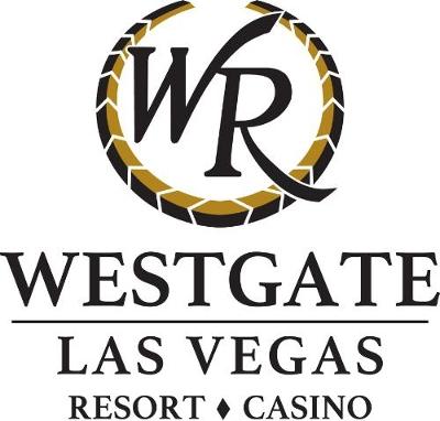 Vegas Logo Logo For Westgate Las Vegas