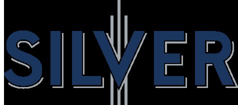 Logo for Silver