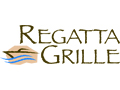 Logo for Regatta Grille