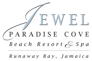 Logo for Jewel Paradise Cove