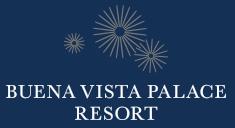 Logo for Buena Vista Palace Resort