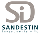 Logo for Sandestin Investments, LLC
