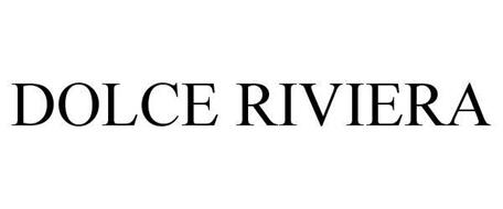 Logo for Dolce Riviera