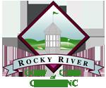 Logo for Rocky River Golf Club