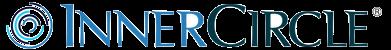 Logo for Inner Circle Hotels