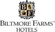 Logo for Biltmore Farms Hotels