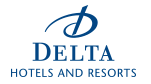 Logo for The Royal Private Residence Club