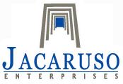 Logo for Jacaruso Enterprises