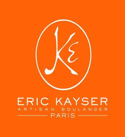 Logo for Maison Kayser Flagship Store