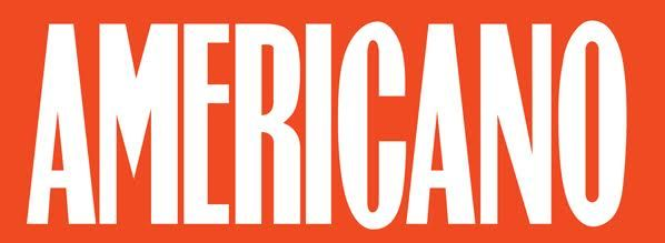 Logo for Americano