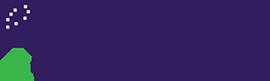 Logo for RevPAR Companies