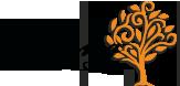Logo for Toscana Country Club