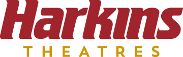 Logo for Harkins Theatres Estrella Falls 16